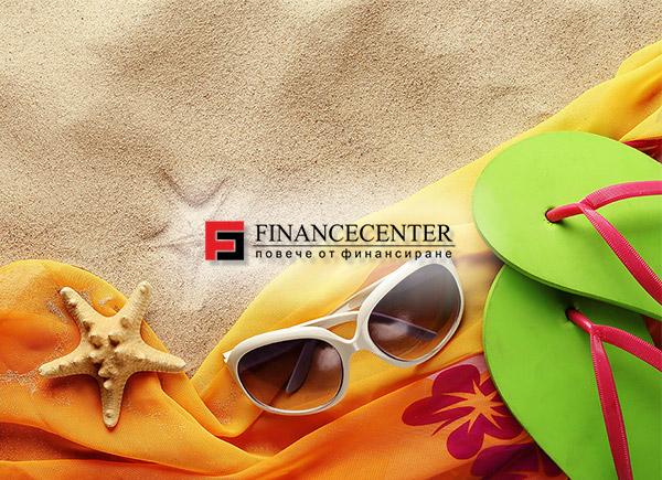 banner-finance-summer5