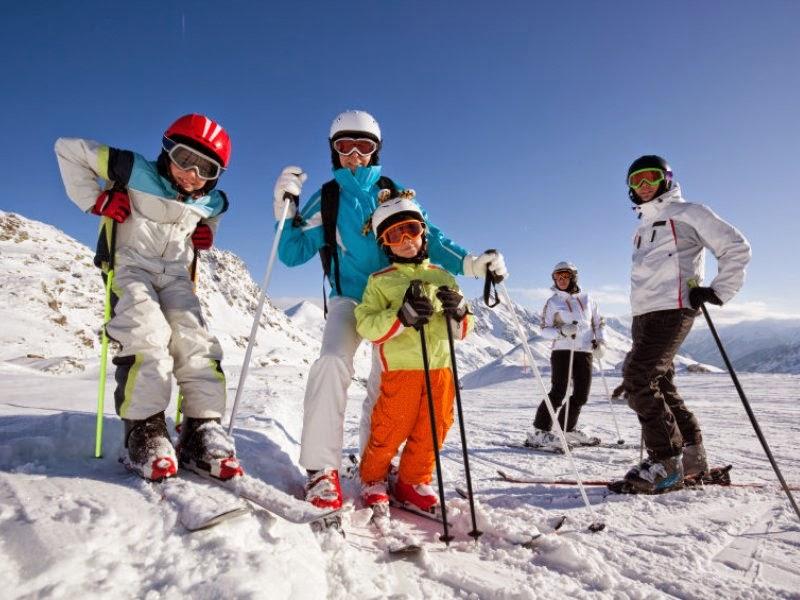 financecenter-ski-vakancia-