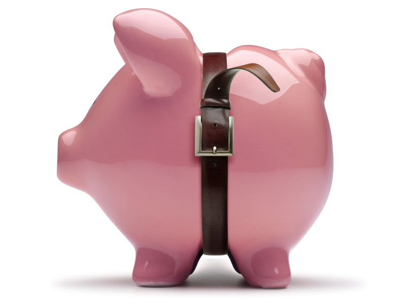 financecenter-pestene-na-paroi