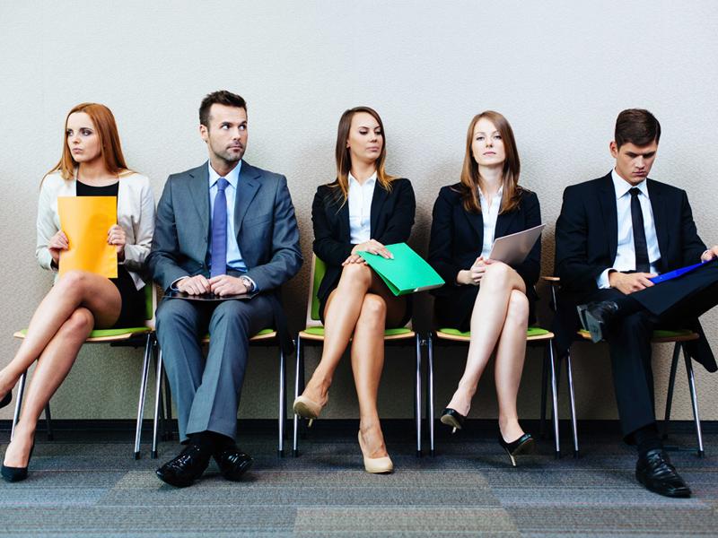 5 suveta kak da se predstavim dobre na intervu za rabota-financecenter-blog